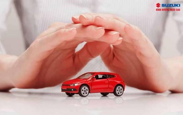 Tìm hiểu các chi phí nuôi xe ô tô mới nhất hiện nay