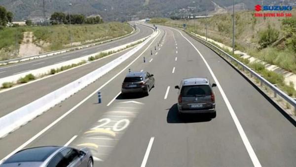 Phí bảo trì đường bộ cập nhật mới nhất hiện nay