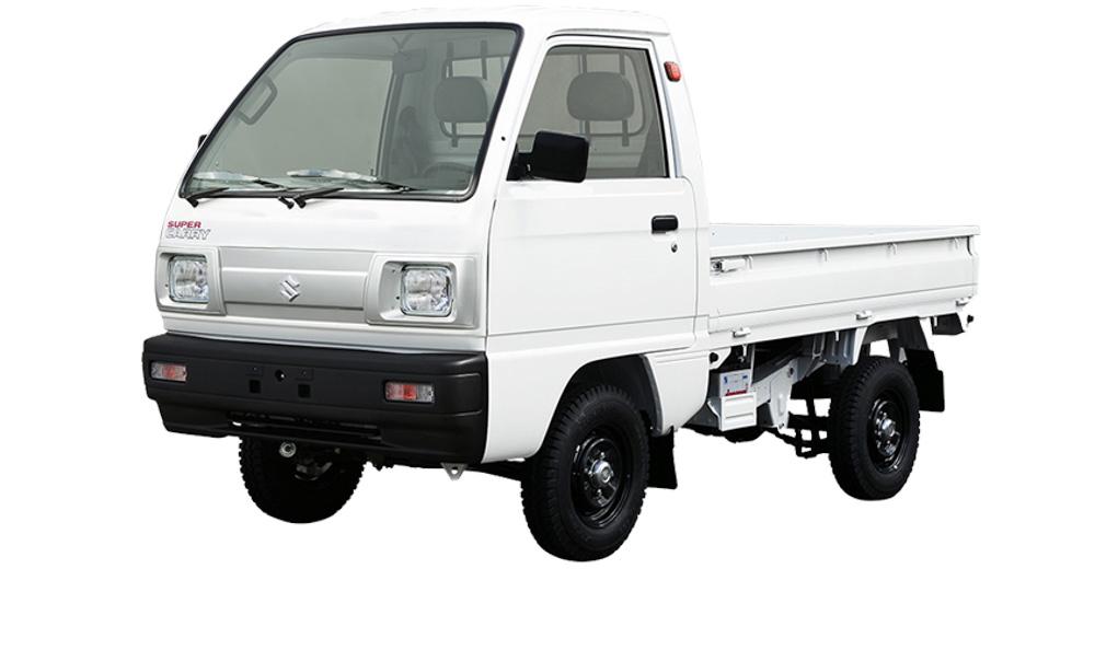 Suzuki Ben